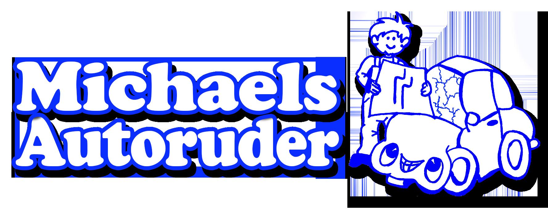 Michaels Autoruder
